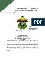 TUGAS BAB IV PTM RANGKUMAN .docx