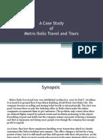A Case Study BY JESSIE KARLfinal123.pptx