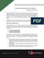 Evolucion_de_Normas.pdf