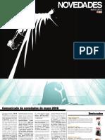 Prensa_comunicado_novedades_mayo_2016.pdf