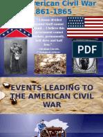 revised civilwar booklet