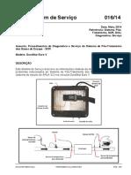 BS 016_14 Procedimentos de Diagnóstico e Serviço do Sistema SCR AGRALE e INTERNAIONAL.pdf