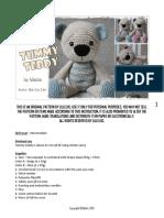 Tummy teddy (1) (1).pdf