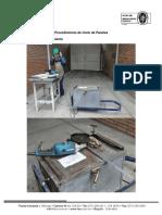 Procedimiento de Corte.pdf