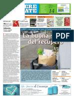 Corriere Cesenate 14-2016