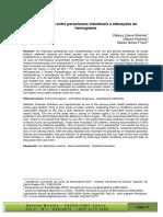 associacao_entre_parasitoses_intestinais_e_alteracoes_do_hemograma.pdf