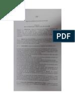 2016 - 04 - Despacho de Mayoría Del Proyecto de Ley 2485-J-2015 - Créase La Agencia de Bienes S.E..