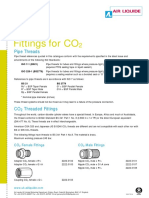 20_2690fittingsforco21942