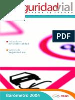 Barometro%20Seg_Vial%202004.pdf
