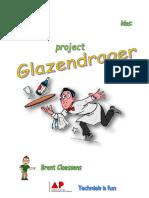 werkbundel-glazendrager  3
