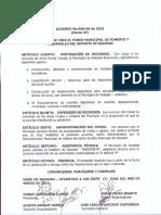 Acuerdo 000199 Del 07 de Marzo de 20160001.Compressed