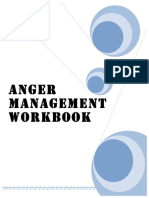 what-causes-anger  1