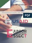 Proposal -USAID.pdf