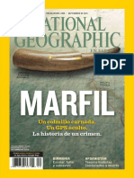 09-15-natgeo - revista