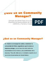 quesuncommunitymanager-091127025736-phpapp01