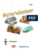 werkbundel-materialenleer