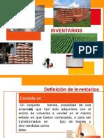 Los inventarios.pptx