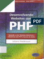Livro PHP WebSites - Desenvolvimento.pdf