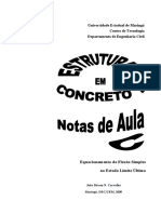 Concreto C