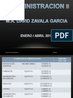 Administracion 2 Comercio Internacional Vizcaya