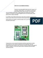 EPSON T25 Manual
