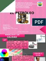 Presentacion Denis Formulaciones