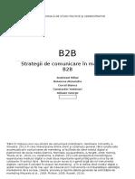 B2B Firma DoIT