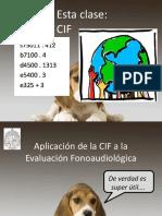 Aplicación+de+la+CIF+a+la+Evaluación+Fonoaudiológica