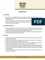 regulamento_concurso_olec