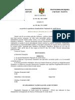 f112.pdf