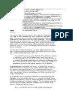 PRR_12855_part_2.pdf