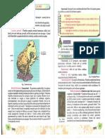 _bio16_30.pdf