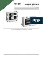 AccuLoad III_ALX_Modbus Communications Manual MN06131L