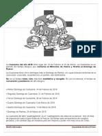 la cuaresma.pdf