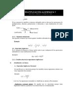 1. Multiplicación algebraica.docx