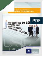 Brochure Coaching