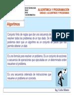 Algoritmica y Programacion Clase_II.pdf