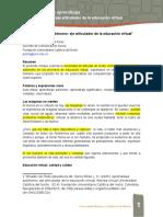 Emmanuel_Altamirano_eje3_actividad1.docx