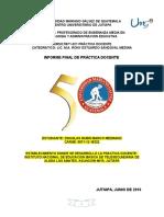 Informe-Práctica-Docente-Archivo-I.doc