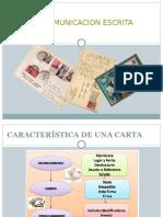 Correspondencia.pptx