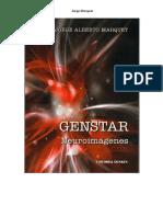 Genstar Neuroimagenes