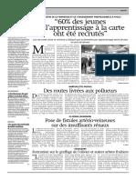 11-7200-e4e4f08a.pdf