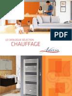 Adesio Selection Chauffage 24p