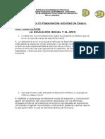 2da Actividad de Clase a Distancia (1)