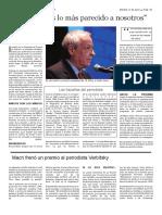 _Verbitsky_Maquetación.pdf