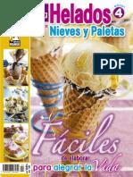 helados revista.pdf