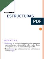 estructuras-120912214747-phpapp02.pptx