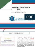 NDE final Susana.pdf