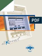 Catalogo Allkonnect 2007