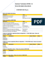 JKM01426 - MILISENDA._PSRPT_2015-07-31_14.16.19
